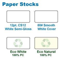 paper-swatch2.jpg