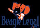 BeagleLegal