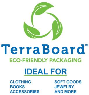 terraboard-header.png