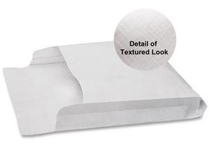 Herculink Open Side Expansion Envelopes 250 Carton