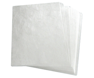 Tyvek Sheets