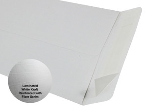 Fibercraft Expansion Envelopes
