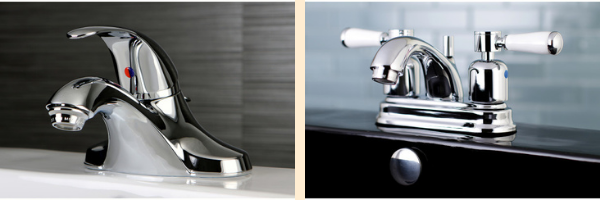 4-inch-centerset-bathroom-faucets.png