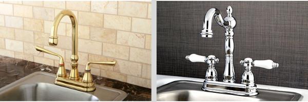 bar-prep-faucets.png