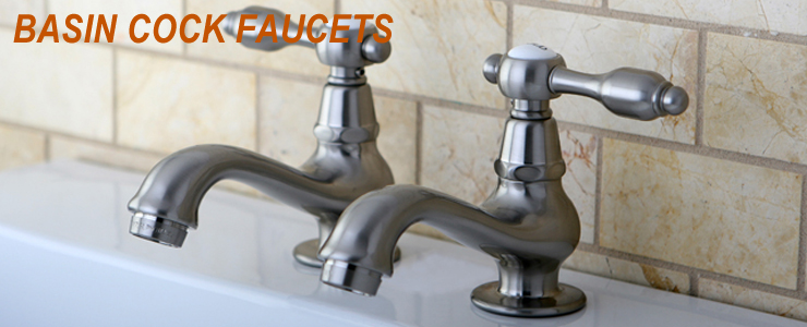 basin-cock-faucet.jpg