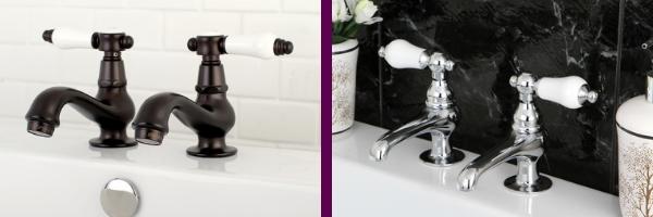 basin-tap-faucet.png