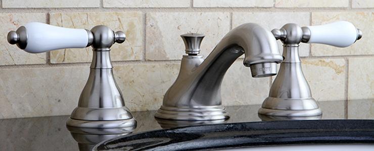 bath-faucets.jpg