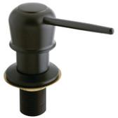 SD1605 - Oil Rubbed Bronze