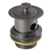 DLL225 - Oil Rubbed Bronze