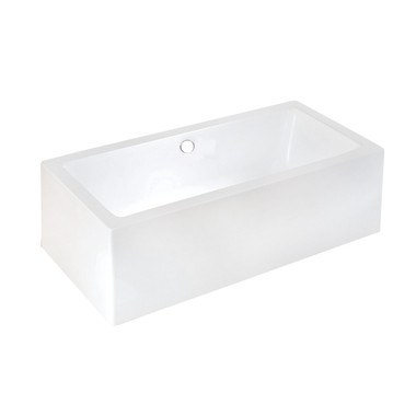 VTDE673321 - White