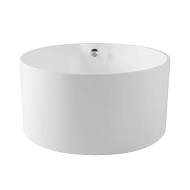 VTRO454523 - Glossy White
