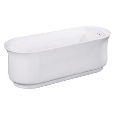 VTDR662723 - White