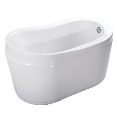 VTRS523030 - White