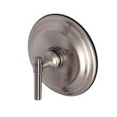 KB2638MLLST - Brushed Nickel