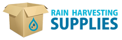 Rain Harvesting Supplies, Inc.