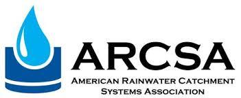 arcsa-logo-tag.jpeg