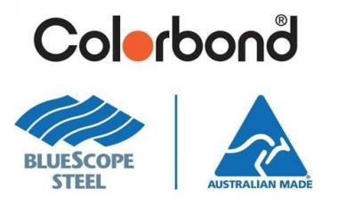 bluescope-steel-colorbond.jpg