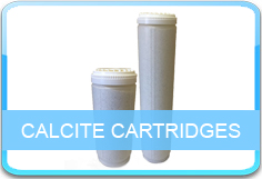 calcitecartridges.jpg