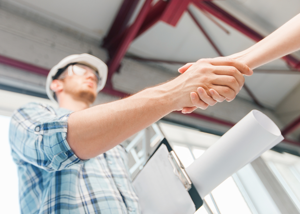 contractor-shaking-hands.jpg