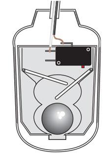 floatcontrol-cutaway.jpg