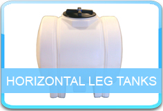 Horizontal Leg Tanks