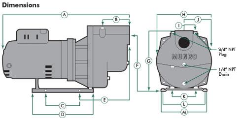 munro smart box wiring diagram munro lp series 3 4hp 3hp rain harvesting supplies  inc  munro lp series 3 4hp 3hp rain