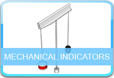 Mechanical Level Indicators