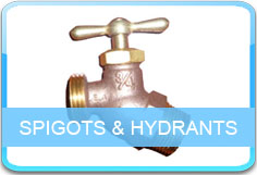 Spigots and Hydrants