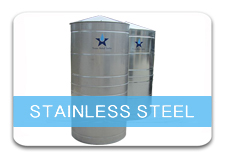 stainlessicon.jpg