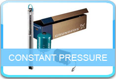 Submersible - Constant Pressure