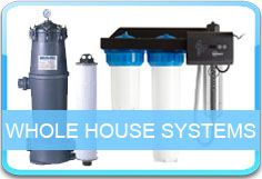 whole-house-filtration-systems.jpg