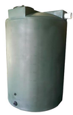 1150 Gallon Rain Harvesting Tank*- PM1150RH