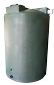1150 Gallon Rain Harvesting Tank - Green - PM1150RH