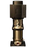Grundfos CRFlex Solar Pump System