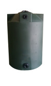 100 Gallon Water Storage Tank *PM100