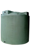 2500 Gallon Water Storage Tank PM2500