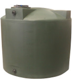 1000 Gallon Water Storage Tank* PM1000