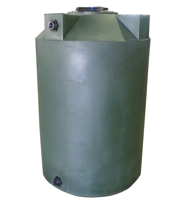 500 Gallon Water Tank >> 500 Gallon Water Storage Tank Pm500