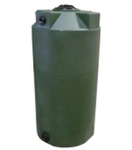 250 Gallon Water Storage Tank