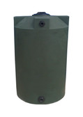200 Gallon Water Storage Tank