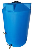 200 Gallon Emergency Water Storage Tank* PM200E (30160)