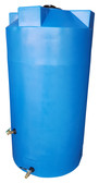 100 Gallon Emergency Water Storage Tank* PM100E (30013)