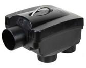 MiniCascade Mechanical Rainwater Filter