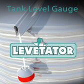 Levetator Tank Level Gauge