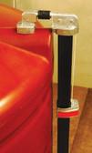 Liquidator 2 Water Tank Level Gauge