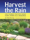 Harvest the Rain