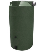 250 Gallon Rain Harvesting Tank* - PM250RH