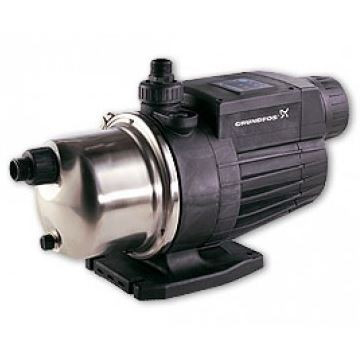 Grundfos MQ-3-35 On Demand Pump