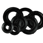 "Uniseal Pipe-to-Tank Seals 3"" and 4"""