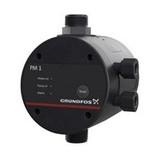 Grundfos PM1 Pressure Manager (110V)